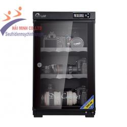 Tủ chống ẩm FujiE DHC60 (thay thế AD060)