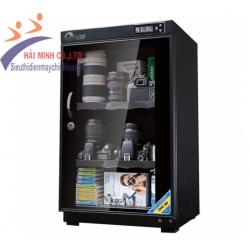Tủ chống ẩm FujiE DHC80 (thay thế AD080)