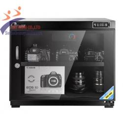 Tủ chống ẩm FujiE DHC80II (thay thế AD080II)