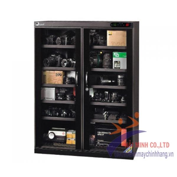 Tủ chống ẩm Fujie DHC350 ( Thay thế AD350)