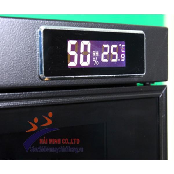 Tủ chống ẩm FujiE DHC200 (thay thế AD200)