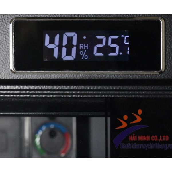 Tủ chống ẩm FujiE DHC160 (thay thế AD160)