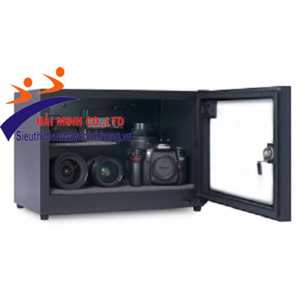 Tủ chống ẩm Dry-Cabi DHC 80 II