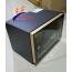 Tủ chống ẩm cao cấp Nikatei NC-20C