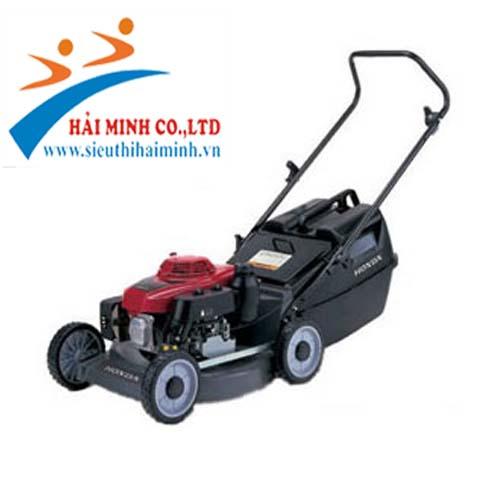 máy cắt cỏ honda HRU 216 M2