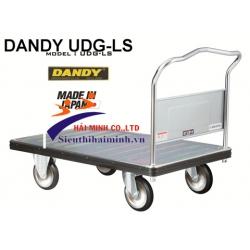 Xe đẩy hàng DANDY UDG-LS