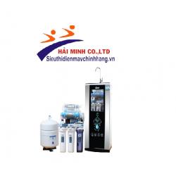 Máy lọc nước FujiE RO-09( CAB )