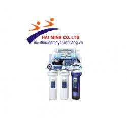 Máy lọc nước FujiE RO-06( 6 cấp lọc )