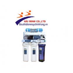 Máy lọc nước FujiE RO-07 ( 7 cấp lọc )