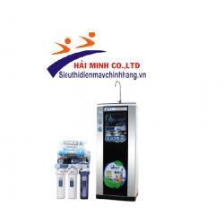 Máy lọc nước FujiE RO-08( CAB )