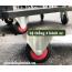 Xe đẩy hàng Nikawa WFA-300DX