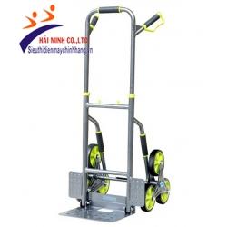 Xe đẩy hàng leo cầu thang Advindeq TL-120/200