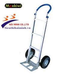 Xe Đẩy Hàng Maxkiwi HS-1017