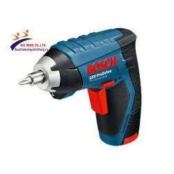 máy khoan Bosch IXO III 3.6V