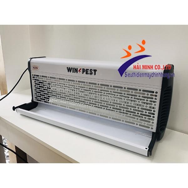Đèn diệt côn trùng Win Pest WIN-40W