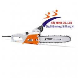 Máy cưa xích chạy điện STIHL MSE 220C