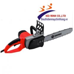 Máy cưa xích chạy điện HAOMAI 9016