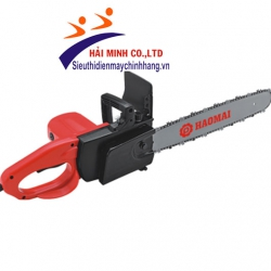 Máy cưa xích chạy điện HAOMAI 5016B