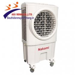 Máy làm mát Nakami AC-4500(30-35 M²)