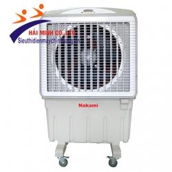 Máy làm mát Nakami  DV-1190A(40-50 m2)