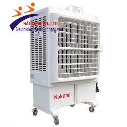 Máy làm mát Nakami DV-1145( 30-50 m²)