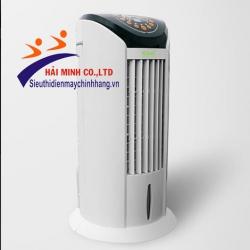 Máy làm mát không khí thông minh iCool iC-03
