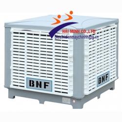 Máy làm mát BNF KT-DS
