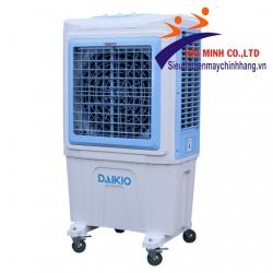 Máy làm mát DAIKIO DKA-05000B (25 - 30 m²)