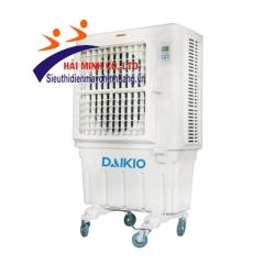 Máy làm mát DAIKIO DK-7000A / DKA-07000A (30 - 40 m²)