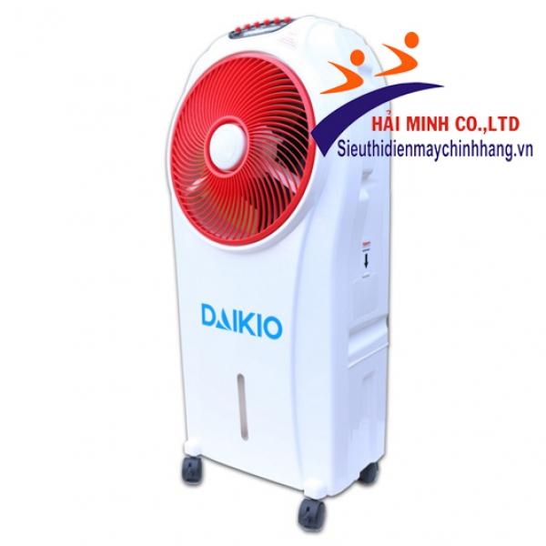 Máy làm mát Nakami DK-1500A