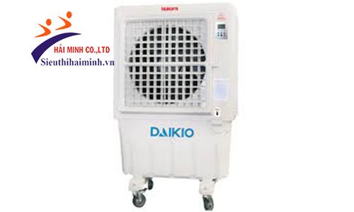 Máy làm mát Nakami DK-9000A