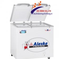 Tủ đông Alaska FCA-4600N