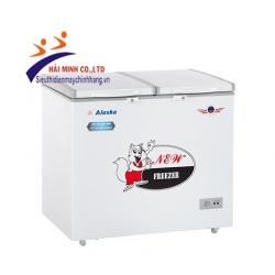 Tủ đông Alaska BCD-5067N