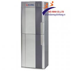Cây nước nóng lạnh Alaska R50C