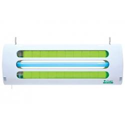 Đèn diệt côn trùng MUSHIPON MP -2300M