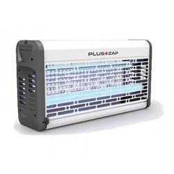 Đèn diệt côn trùng PlusZap PZ40W (Sơn tĩnh điện)