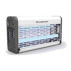 Đèn bắt muỗi Pluszap PZ80S