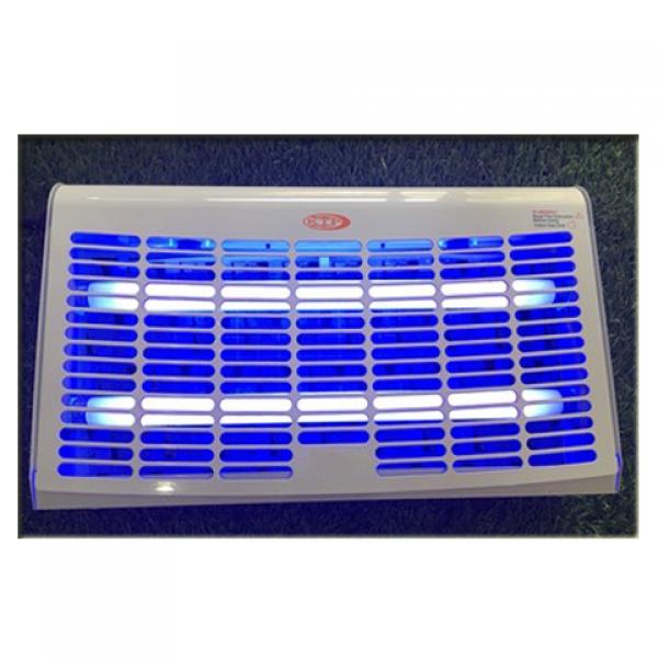 Đèn bắt côn trùng KTP 30W (keo dính)
