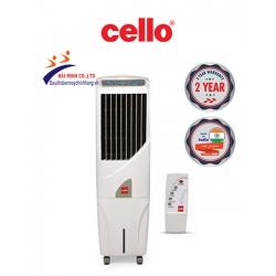Máy làm mát Air Cooler CELLO Tower 25+