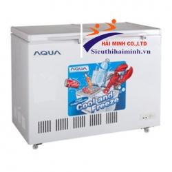 Tủ đông AQUA AQF - 600C (500 lít)