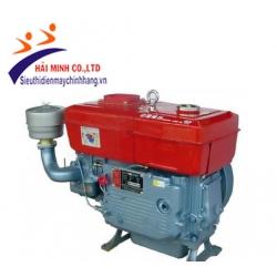 Động cơ Diesel D28 nước S1115