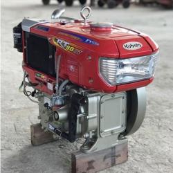 Động cơ diesel Kubota RT 90