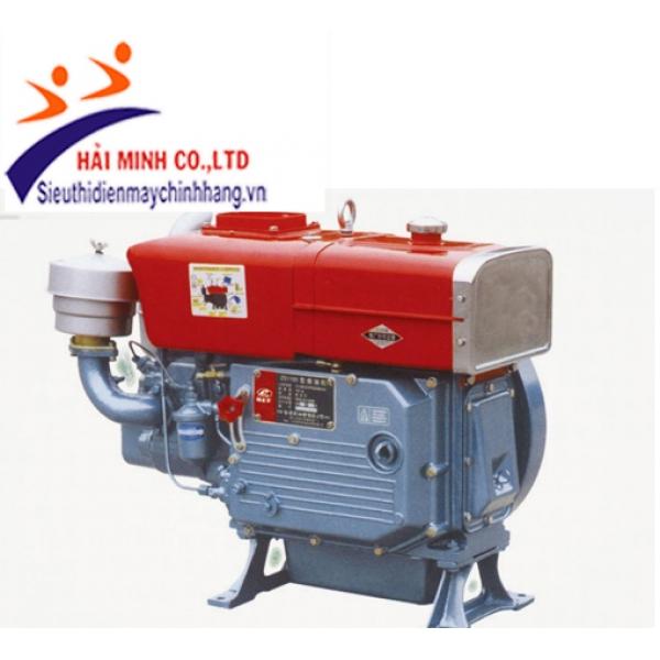 Động cơ Diesel D20 nước S1100