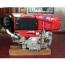 Động cơ diesel Kubota RT 100