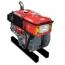 Động cơ diesel RV125-1