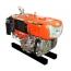 Động cơ Diesel RV135-S