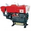 Động cơ Diesel SAMDI S1110 (20hp)
