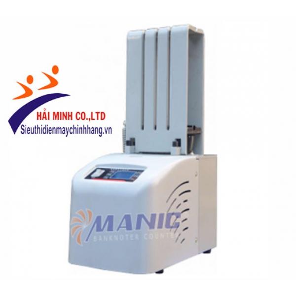 Máy bó tiền MANIC B-998