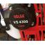 Máy Cắt Cành Trên Cao VS-4300