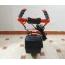 Máy cắt cỏ xe đẩy Black & Decker BEMW471BH-B1